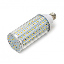 Lâmpada de Led 360 Corn Light Bivolts 60w 5500K
