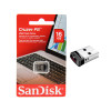 Pen Drive 16GB SanDisk - Cruzer Fit Z33 - 1